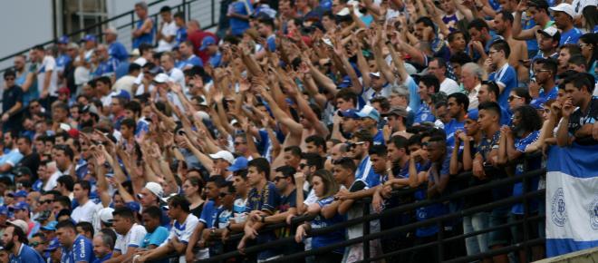 Penúltima rodada do Paulista tem São Bento rebaixado e demissão de treinadores