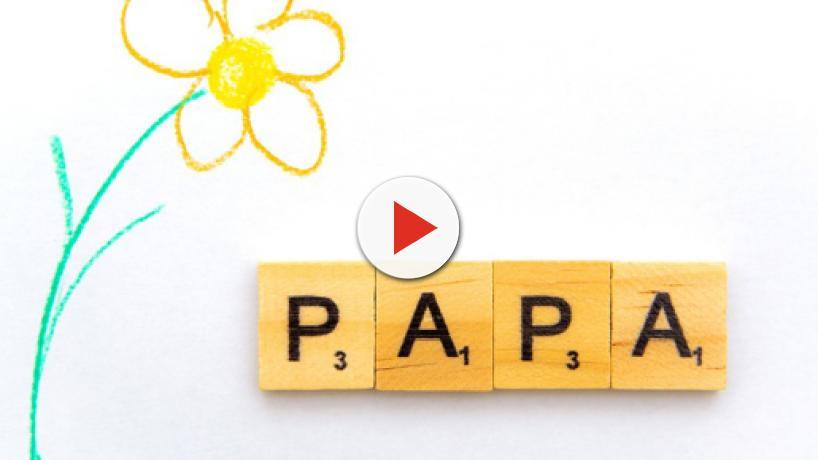 6 sms per la Festa del Papà: i più belli e commoventi da dedicare