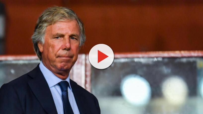 Preziosi-Palermo, intrecci e rivelazioni, Foschi: 'Il Genoa era quasi venduto'