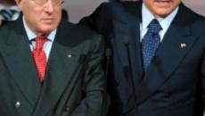 Imane Fadil, Travaglio paragona Berlusconi a Mussolini e Andreotti