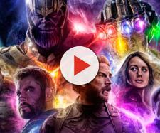 Avengers: Endgame e il Regno Quantico