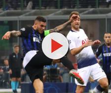 Calciomercato Juventus: obiettivi Icardi e Alexis Sanchez per l'attacco