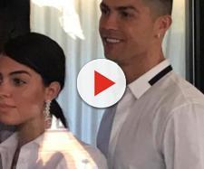 Cristiano Ronaldo a Madrid, accolto dai tifosi del Real:'Torna'