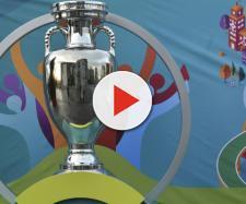 Giovedì 21 marzo iniziano le gare di qualificazioni ai Campionati Europei di calcio del 2020