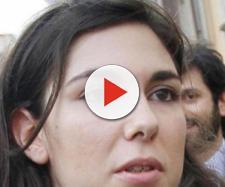 Giulia Sarti: 'Chiedo rispetto, nessuno si occupi più della mia storia personale'