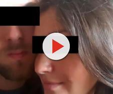 I due genitori che si sono resi responsabili degli abusi sul figlio di 6 settimane.