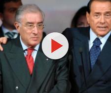 Imane Fadil: Marco Travaglio parla di favore non richiesto da ambienti criminali a Silvio Berlusconi