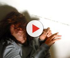 India, ragazzina 12enne abusata e decapitata dallo zio e dai suoi fratelli: 5 arresti.