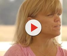 Little People, Big World: Amy Roloff's in Brazil shooting a marketing promo for TLC - Image credit - TLC / YouTube