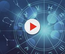 Previsioni astrologiche del giorno 21 marzo.