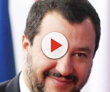 Salvini: il Senato nega autorizzazione a procedere sul caso Diciotti - leggilo.org
