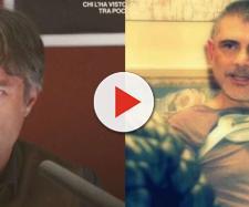 Upas, trame prossima settimana: Franco sulla sedia a rotelle, Michele contro il bullismo