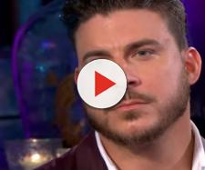 Vanderpump Rules: Jax Taylor's spitting mad over troll about naval service -Image credit - Bravo | YouTube