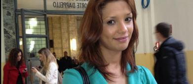 Avvelenamento da sostanze radioattive, prof Del Sole: 'Delitto perfetto'