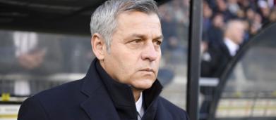 Lyon : 5 entraîneurs qui pourraient remplacer Bruno Genesio
