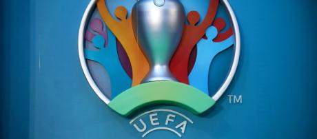 Euro 2020 qualifiers draw: Groups in full - inews.co.uk