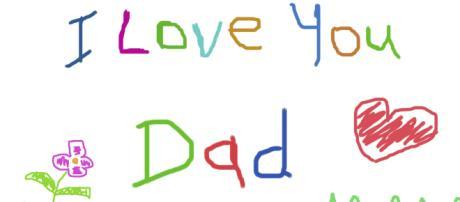 Festa del papà | Messaggi da inviare