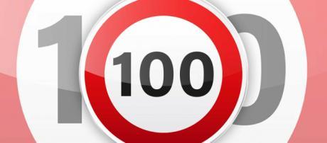 Pensioni Quota 100 in pagamento dal 1° aprile senza verifiche Inps