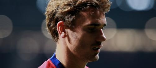 Antoine Griezmann souhaite rejoindre le Barça selon la presse espagnole - independent.co.uk