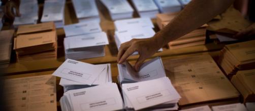 Las claves de la elecciones del 28-A