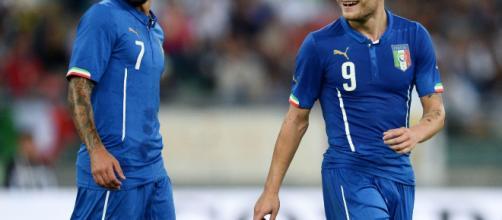 L'Italia al debutto con la Finlandia per Euro 2020