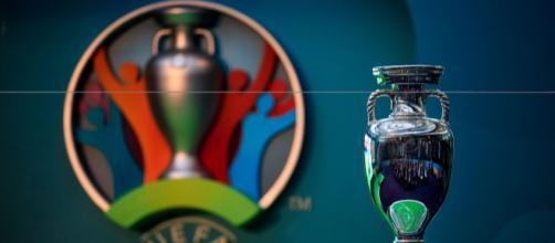Qualificazioni Euro 2020, Italia con Grecia e Bosnia nel Gruppo J ... - azzurrotime.com