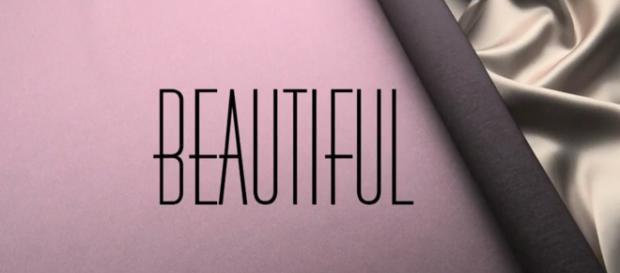 Anticipazioni Beautiful, puntate USA inizio aprile: Liam deve scegliere tra Steffy e Hope