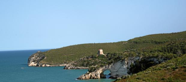 Casting per un film da girare in Puglia e per uno spettacolo in tour