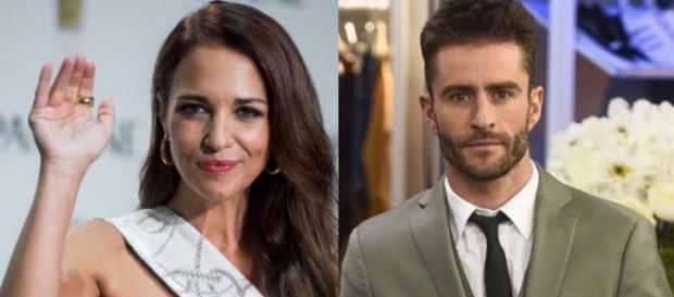 Dos asturianos entre los influencers más importantes de las redes sociales en España