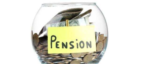 I correttivi approvati dalle commissioni su redito di cittadinanza, pensione di cittadinanza e quota 100.