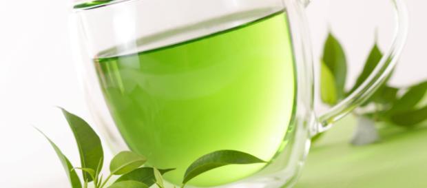 Il tè verde è un valido alleato contro l'obesità, lo rivela uno studio statunitense