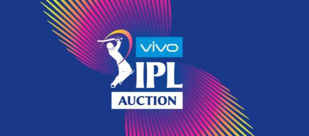The Indian Premier League, 2019 (Image via IPL2019/Twitter)