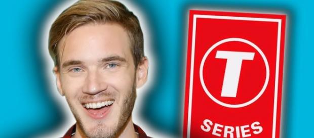 YouTube : le top 5 des comptes les plus suivis