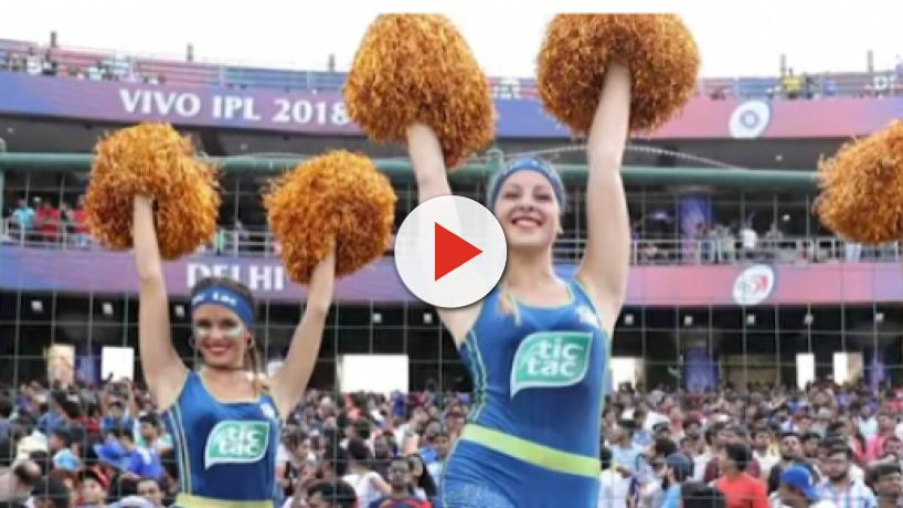 Cricket Extravaganza: Indian Premier League 2019 ready to take off from March 23