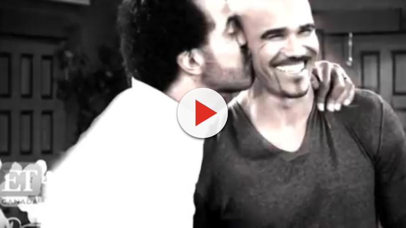 Kristoff St. John cause of death released by L.A. coroner