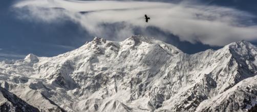 confermata la morte dei due alpinisti