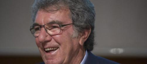 Dino Zoff (foto: sport.sky.it)