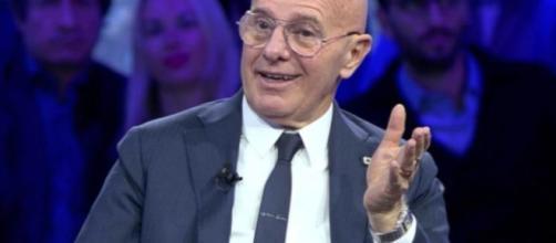 Juventus, Sacchi elogia i bianconeri
