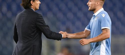 Lazio, l'impresa possibile di Simone Inzaghi