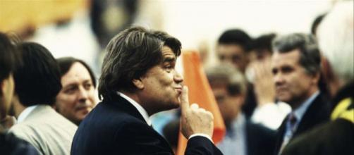 L'entretien explosif qui secoue le football français