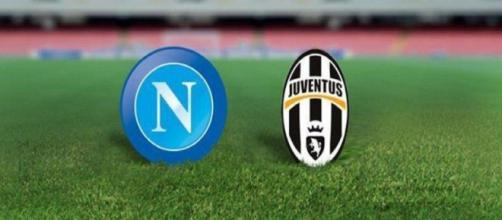 Napoli-Juventus, domenica 3 marzo alle ore 20,30 in diretta su Sky