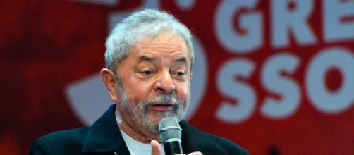 Padre Fábio de Melo fala da morte do neto de Lula - (Foto: Arquivo/Antonio Cruz/ Agência Brasil)
