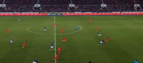Strasbourg 2-0 Nice - les Buts - 22.12.2018 - Vidéo dailymotion - dailymotion.com