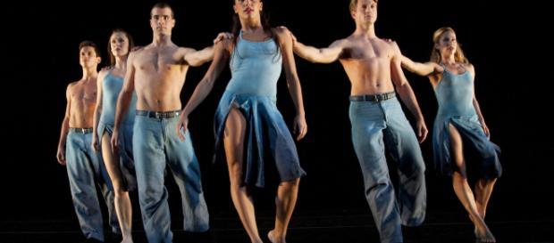 Il Teatro di Rovigo ha ospitato la Parsons Dance - readmedia.com