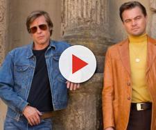 C'era una volta...a Hollywood: il primo trailer in italiano - cinematographe.it