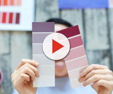 Descubra como usar a teoria das cores para decorar a sua casa. (Foto: acervo/ Blasting News)