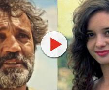Famosos que morreram durante seus trabalhos na TV ou cinema (Foto divulgação TV Globo)
