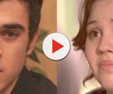 Il Segreto, trame: Marcela e Matias in crisi per colpa di Elsa