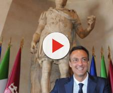 Luigi Di Maio espelle Marcello De Vito dal M5S