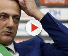 Marcello De Vito finito agli arresti per corruzione